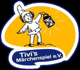 bi-start-logo-tivis-maerchenspiel-hameln.png